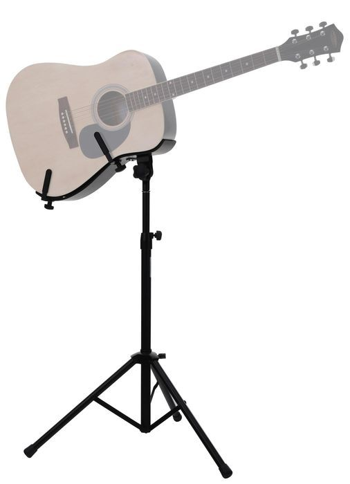 Classic Cantabile GS 100 Színpadi Dreadnought Stand
