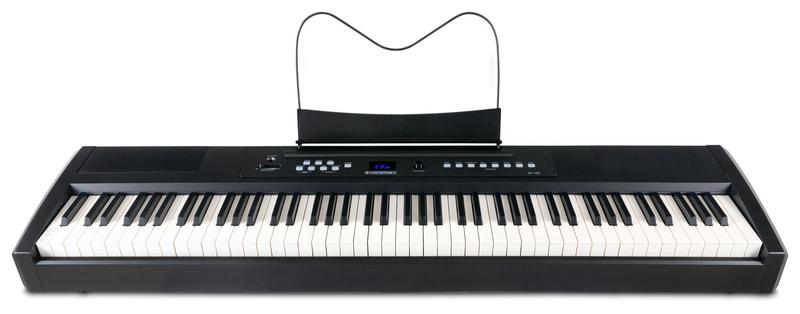 McGrey SP-100 Stagepiano Electric piano