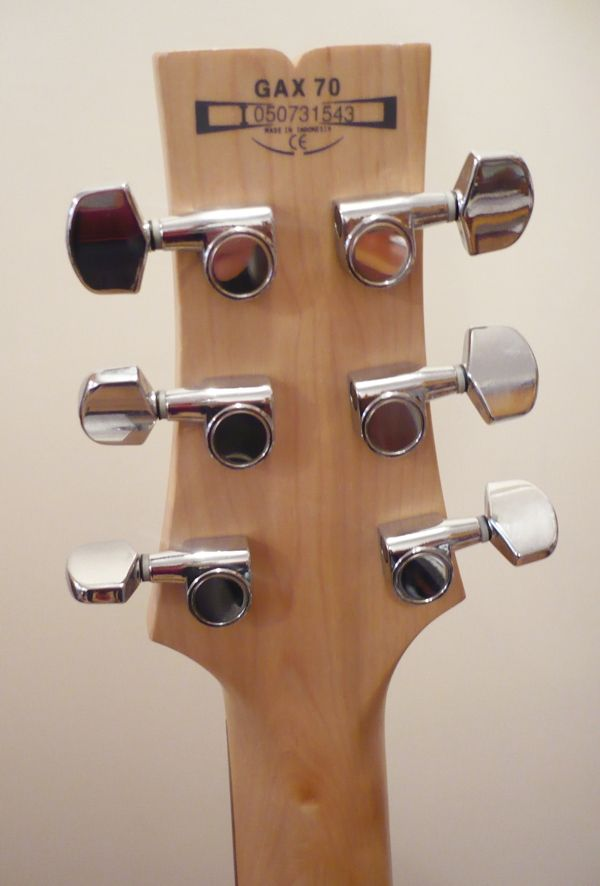 Excellent Hss Strat Wiring Tall Di Marizo Round Strat Hss Wiring Free Tsb Young Ibanez Gsr100 Bass ColouredSolar Panel Installation Diagram Ibanez Gio Gax70 Electric Guitar Images