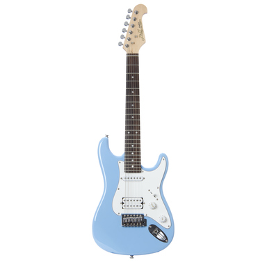 Jack and Danny Brothers ST-MINI Electric guitar