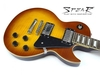 Spear RD-150 Electric guitar