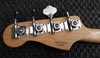 Fender Big Block Precision Bass 2005 MIM Bass guitar