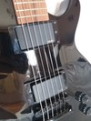 Dean EVO NOIR Electric guitar