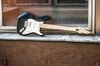 Peavey Predator 1987 Made in USA Electric guitar