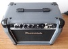 Powerstate PG 20A2 Guitar combo amp