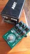 AMT Electronics SY-1 Stutterfly HQ Digital Delay