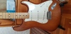 Fender Special Run American Special Stratocaste Electric guitar