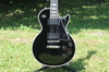 Gibson Les Paul Custom Black Beauty Elektromos gitár