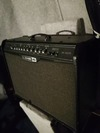 Line6 Spider IV 150 Guitar combo amp