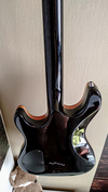 Cort KX Custom Electric guitar