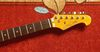 Jack and Danny Brothers ST Vintage Electric guitar