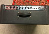 Fender Hot Rod Deville 212 Gitárkombó