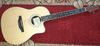 Redhill ARB-45 Natural  Top Electro-acoustic guitar