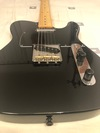Fender Fender American original 50s custom Electric guitar
