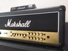 Marshall JVM 205H Guitar amplifier