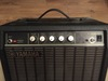 YAMAHA F-20B 25W Bass guitar amplifier