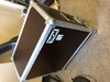 Fender 59 Bassman Ltd. Bass box