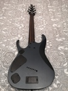 Ibanez RGD71 ALMS Axion Label Electric guitar 7 strings