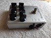 Darkglass Vintage-Deluxe V3 Bass pedal