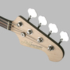 Jack and Danny Brothers YC-JB Bass guitar