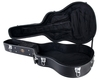 Rocktile Guitar Case ES Style Hard case