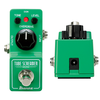 Ibanez TS MINI Tube Screamer Effekt