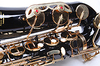 Karl Glaser 1420 Tenor Bb Saxophone