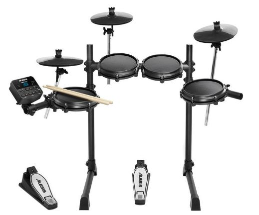Alesis Turbo Mesh Kit Electric drum