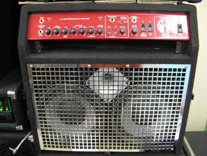 swr-super-redhead-bass-amplifier-combo