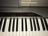 Casio Privia PX-110 Digital piano