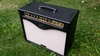 Peavey Windsor Studio Guitar combo amp