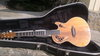 Ovation USA VIPER LTD Electro-acoustic guitar