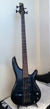 Ibanez SR800 Bass guitar