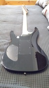 LTD MH-50 Electric guitar