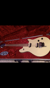 EVH Wolfgang Special E-Gitarre