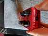 TC Electronic Sub n Up Pedal