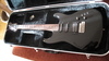 Squier Royal Contemporary Made in Japan Electric guitar