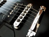 Gibson SG Special 60s Tribute USA 2011 Left handed electric guitar