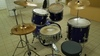 PEARL Professional DX series Japan Dob