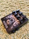 Darkglass Limited Edition B7K Effect pedal