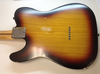 Fender Telecaster Road Worn Hot Road Elektromos gitár