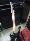 Ibanez Ibanez RGD7320Z Electric guitar 7 strings