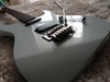 Charvel 275 deluxe Electric guitar