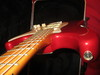 Fender USA Strat 1997 + Bare Knuckle pu-k Electric guitar