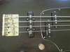 Godin Shifter Classic 4 Black Burst SG MN Bass guitar