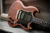 Gibson SG Special Faded Electric guitar
