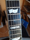 LTD EC-1000 Electric guitar