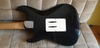 Squier - Roland - Sublime Gk ready Stagemaster Electric guitar