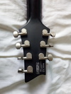 Cort EVL-K47B Electric guitar 7 strings
