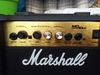 Marshall MG10CD Gitárkombó